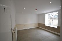 property to rent in Pickwick Road, Corsham, Wiltshire, SN13
