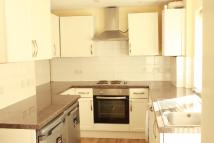 6 bed Terraced home to rent in Eastern Road, BN2