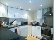 6 bedroom Terraced house in White Street, BN2