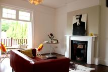 2 bed Flat to rent in Harrington Road, BN1