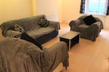 6 bed Terraced home to rent in Egremont Place, BN2