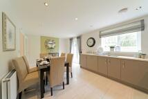 3 bedroom new development for sale in The Wynd, Wynyard...