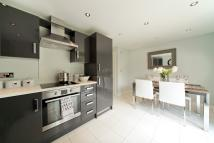 The Wynd new development for sale