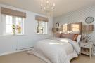 Image from Haddenham Show Home at Stokesley Grange