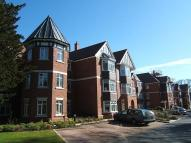 2 bedroom Flat in Darwin House...