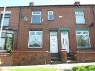 3 bed home to rent in Albany Street...