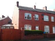 Birchenlea Street house to rent