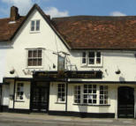 property to rent in George & Dragon