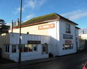 property to rent in Pier Inn
