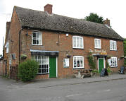 property to rent in Royal Oak,