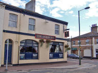property to rent in Union Hotel,