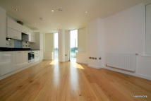 2 bed Apartment in  Halo Warton Road...