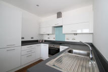 1 bedroom Apartment to rent in Warton Road, London, E15