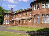 property to rent in Carmont House,