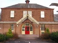 property to rent in Galloway House,