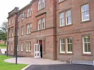 property to rent in Hestan House,