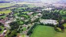 Crichton estate
