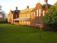 property to rent in Kindar House, Crichton Business Park, Dumfries, DG1