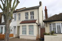 3 bedroom semi detached home to rent in SOUTHEND ON SEA