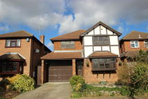 4 bedroom Detached property to rent in BENFLEET
