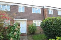 3 bedroom Terraced house to rent in LEIGH ON SEA