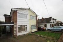 3 bedroom semi detached property to rent in SOUTH BENFLEET