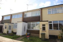 THUNDERSLEY Terraced property to rent