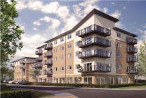 2 bedroom new Apartment for sale in Abbotswood Park...