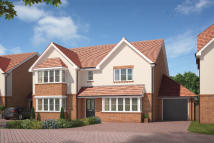 new property for sale in Abbotswood Park...