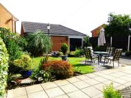 4 bedroom Detached property in Carling Avenue, Worksop...