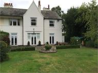 4 bedroom semi detached home for sale in CASTLE FARM LANE...