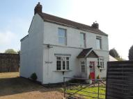 3 bed Detached house in Shaw Lane, ,  Markfield