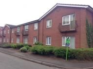 1 bed Flat for sale in Flat  Regent Court...