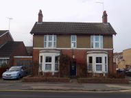 3 bed Detached house for sale in Garton End Road...
