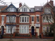 Fosse Road South Block of Apartments for sale