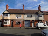 property for sale in - Lister Street, Nuneaton, CV11