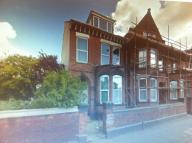 5 bed Flat for sale in Waterloo Road, ...