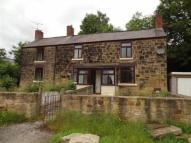 property for sale in - Tan Y Graig, Cefn Mawr,  Wrexham