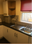 property to rent in 29 Milburn Road