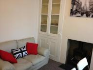 semi detached property to rent in 80 Selbourne Road