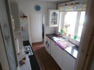 4 bed house to rent in 39 Burnt Oak Terrace