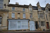 Town House for sale in St. Peters Hill, Stamford