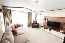 Park Home for sale in Barholm Road, Tallington...