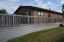 BARHOLM ROAD Lodge for sale