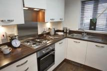new Apartment for sale in Gloucester Road...
