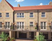 Brincliffe Gardens new development for sale