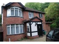 Warlingham property