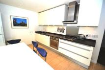 3 bedroom Terraced house to rent in Coville Place, Fitzrovia...