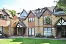 property to rent in Whyke Close, Chichester