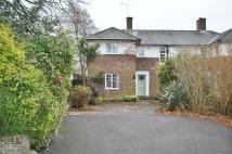 3 bed semi detached house for sale in Kingsham Road, Chichester